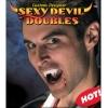 Sexy Devil Bites Doubles - Large